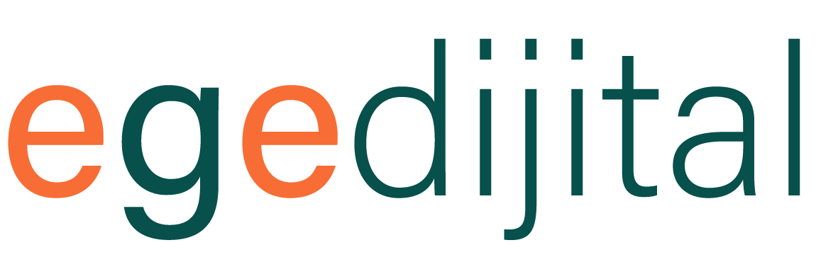 Ege Dijital